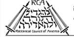 RCA logo 2