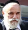 Levy Izhak Rosenbaum