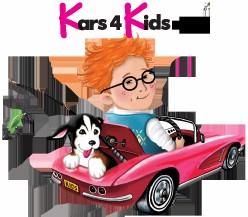 Kars4Kids small