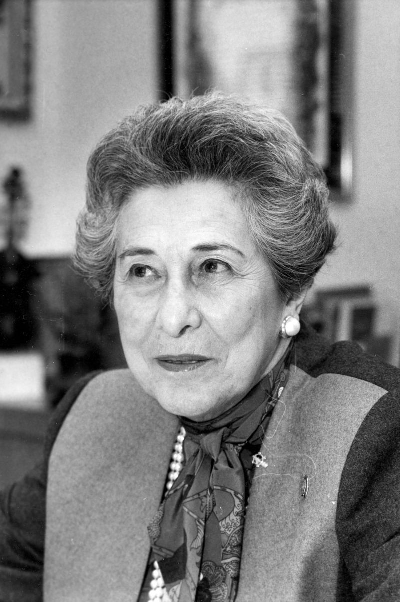 Ruth Popkin