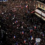 Paris unity march 1-11-2015 2