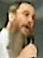 Rabbi Fredrick Karp