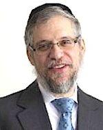 Yisroel Schulman