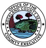 Rockland County Executive's Seal