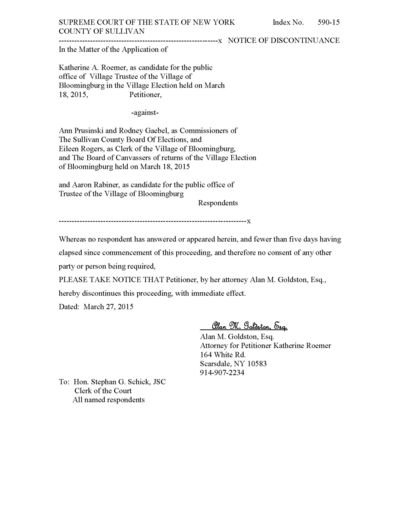 Goldston Letter on Discontinuance Bloomingburg elections 3-27-2015_Page_2