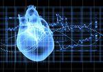 Heart regrowth