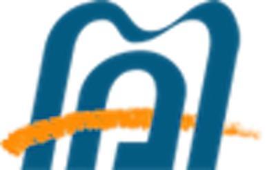 Masorati Movement logo