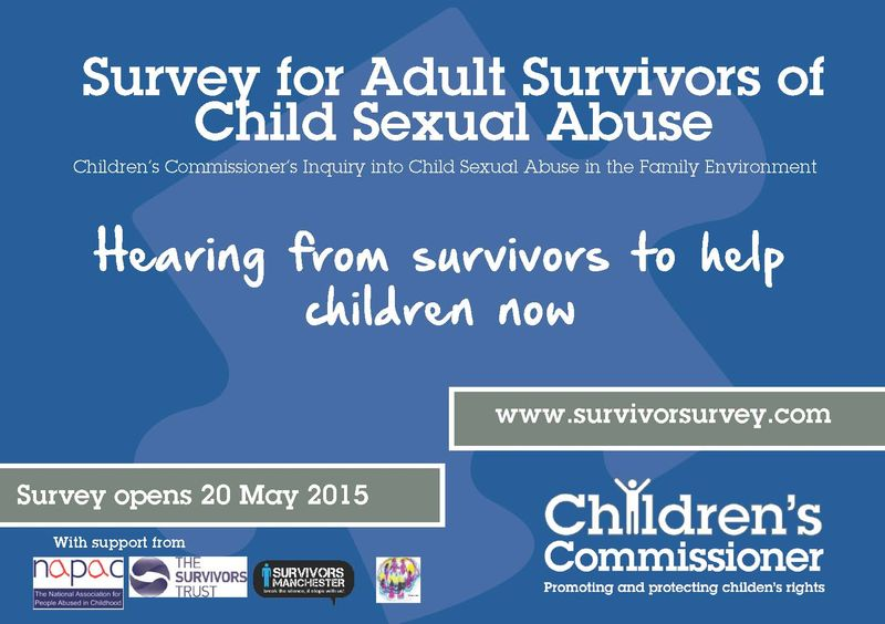 Survey_for_Adult_Survivors_of_Child_Sexual_Abuse_banner