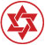 Magen David Adam logo
