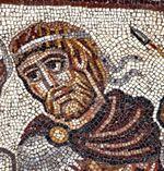 Huqoq-mosaic-286x300