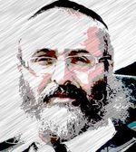 Rabbi Meir Shlomo Klugwant