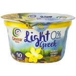 Gevina-farms-light-greek-yogurt-vanilla