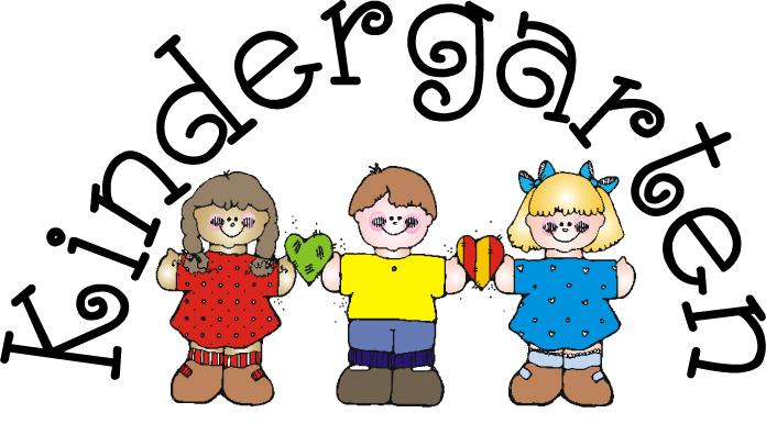 kindergarten - Pictures For Kindergarten
