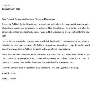 Rabbi_telsner_-_letter_to_the_community