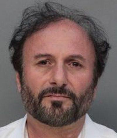 Rabbi Steve Karro