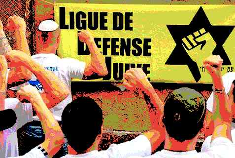 JDL-France