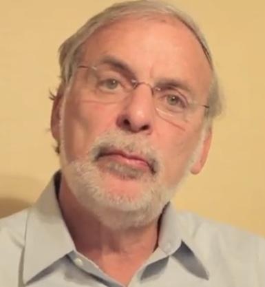 Dov Hikind defiant angry 1-8-2014