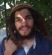 Amiram Ben-Uliel cropped