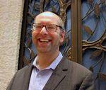 Rabbi Shaul Robinson