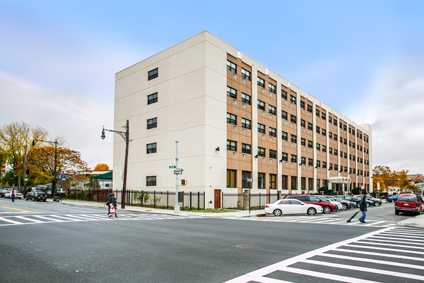 Bronxwood-Home-For-The-Aged-Bronx-NY1425284856870