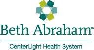 Beth Abraham CenterLight logo