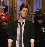 Sara Silverman 10-2014 SNL