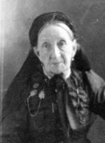 Dr Elizabeth D.A. Magnus Cohen