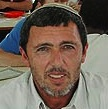 Rabbi Rafi Peretz cropped
