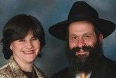 Sholom and Leah Rubashkin cropped