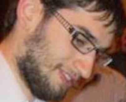 Levi Moscowitz
