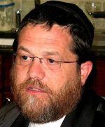 Jacob Ostreicher 2009