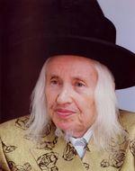Kaliver Rebbe Rabbi Menachem Mendel Taub 1