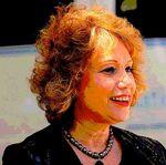 Judy Rapfogel