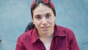 Rivka Neriya Ben Shahar