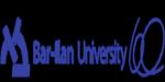Bar Ilan new_logo_EN