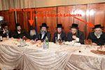 Vort Alexander Rebbe's son Baruch Lebovits' grandson Leibel Groner 6-29-2015 watermarked