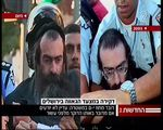 Yishai Schlissel 2005 and 7-30-2015 arrests