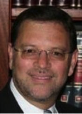 Dr_NormanGoldwasser