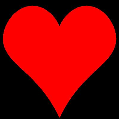 Valentine_heart_pointy_T
