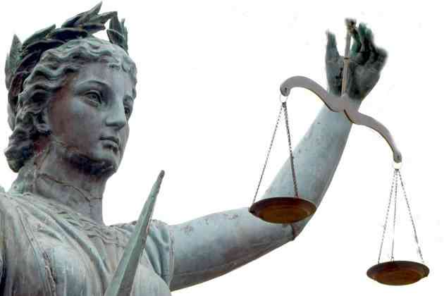 Scales_of_justice low res