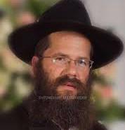 Rabbi Meir Ashkenazi