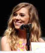 Scarlett_Johansson_SDCC_2013_by_Gage_Skidmore_1