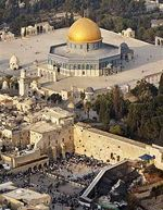 Temple_mount