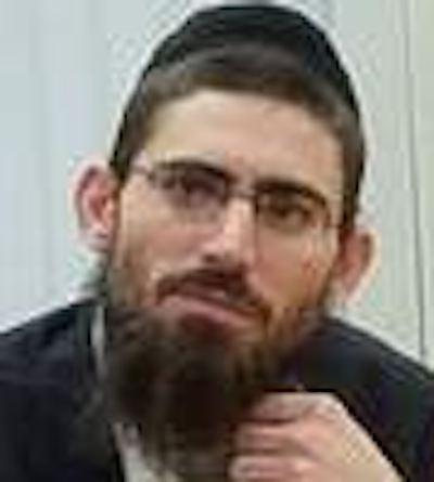 Haim Bourkis