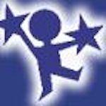 National Children's Leukemia Foundation logo