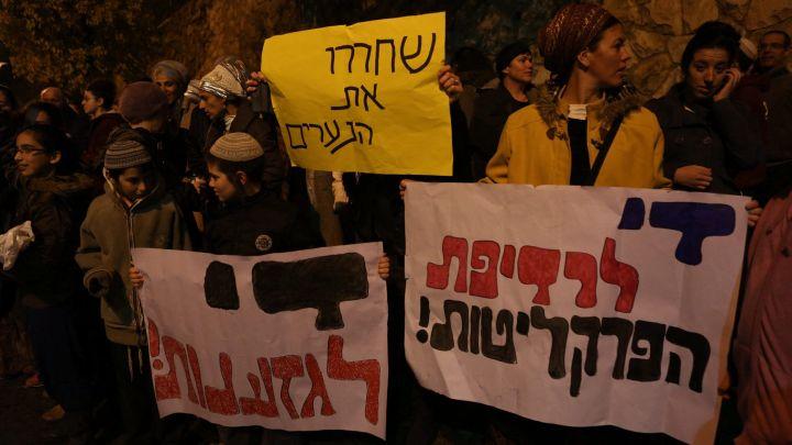 image from www.haaretz.com