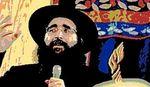 Rabbi Yoshiyahu Pinto 2