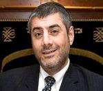 Rabbi Yosef Mizrahi
