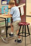 Stand-2-Learn-Standing-desk-1