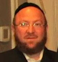 Aharon 'Ari' Noe